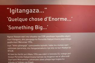Museo Genocidio Kigali (60)