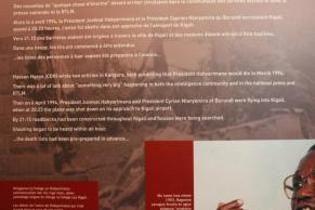 Museo Genocidio Kigali (62)