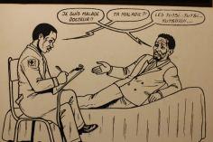 Museo Genocidio Kigali (67)