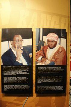 Museo Genocidio Kigali (69)