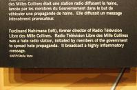 Museo Genocidio Kigali (71)
