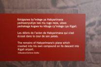 Museo Genocidio Kigali (74)