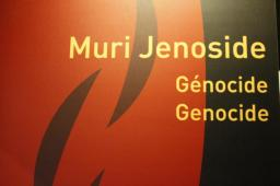 Museo Genocidio Kigali (75)
