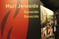 Museo Genocidio Kigali (76)