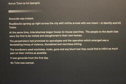 Museo Genocidio Kigali (78)