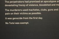 Museo Genocidio Kigali (79)
