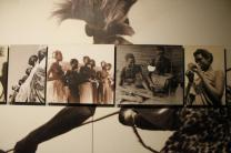 Museo Genocidio Kigali (8)