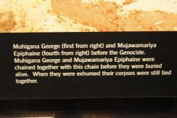 Museo Genocidio Kigali (82)