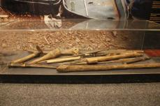 Museo Genocidio Kigali (85)