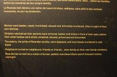 Museo Genocidio Kigali (86)