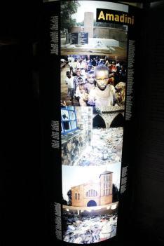 Museo Genocidio Kigali (87)