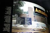 Museo Genocidio Kigali (88)
