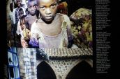 Museo Genocidio Kigali (89)