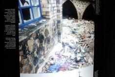 Museo Genocidio Kigali (91)