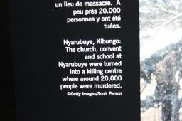 Museo Genocidio Kigali (92)