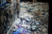Museo Genocidio Kigali (93)