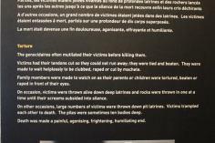 Museo Genocidio Kigali (95)