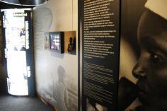 Museo Genocidio Kigali (96)