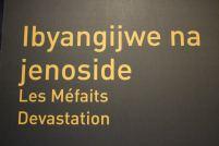 Museo Genocidio Kigali (97)