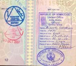visa_somaliland