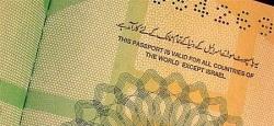 450px-Pak_Passport