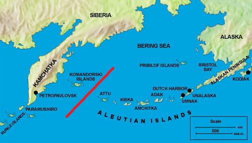 Islas Fiji Mapa Mundial About Townsville