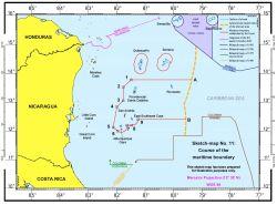 1353352339_mapa-nicaragua-caribe-colombia