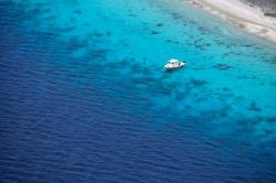 Bonaire 37