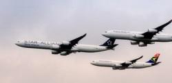 member_airlines_380x185