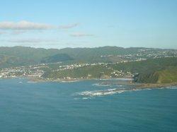 Wellington (20)