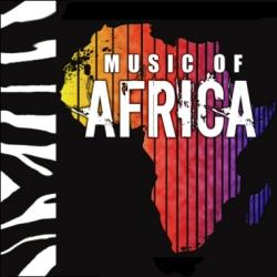 African-Music