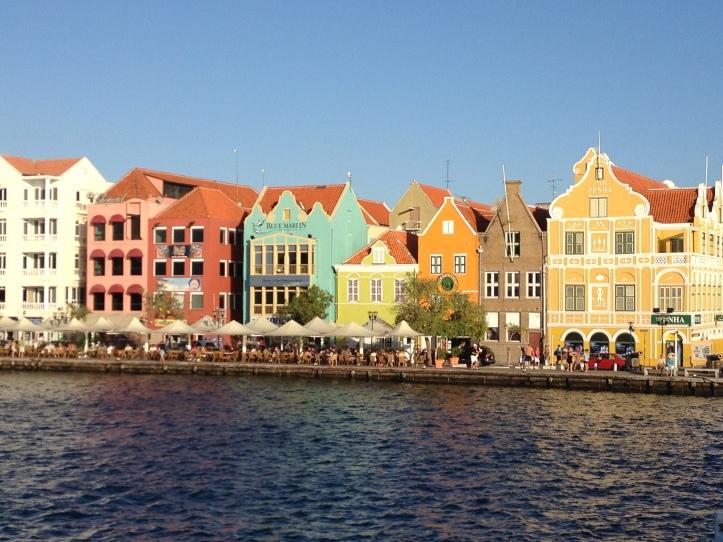 2013.03.24 Curacao, NL (180)