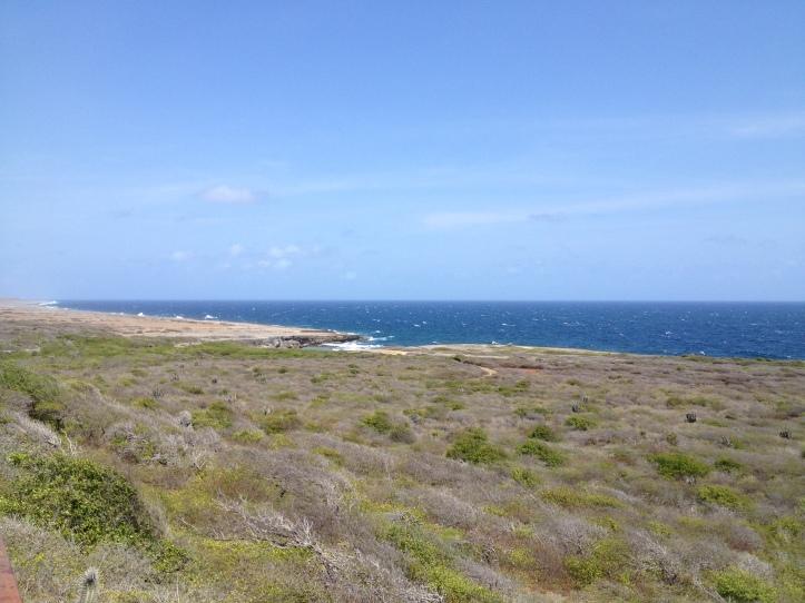 2013.03.24 Curacao, NL (273)