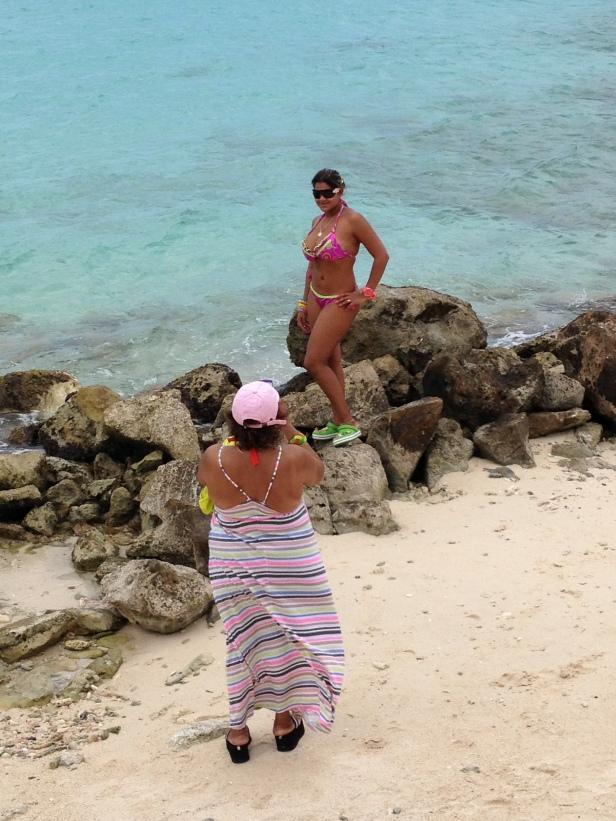 2013.03.24 Curacao, NL (413)