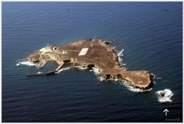 Isla+de+Alborán,+F.J.V.R._1.jpg (1280×868)