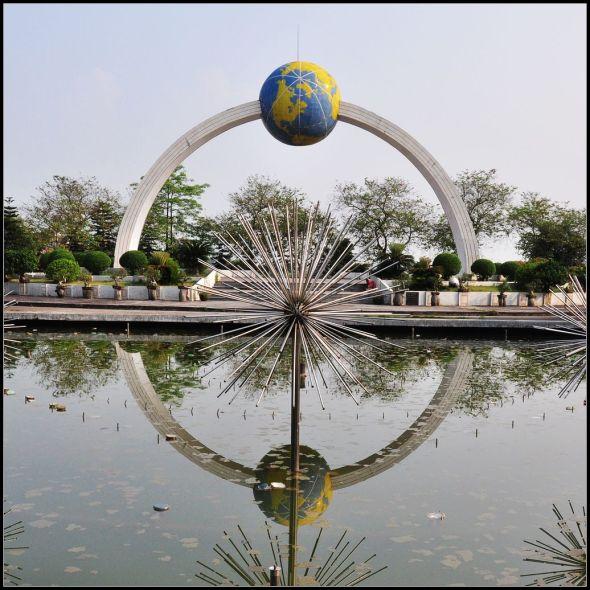 China Hubei 1