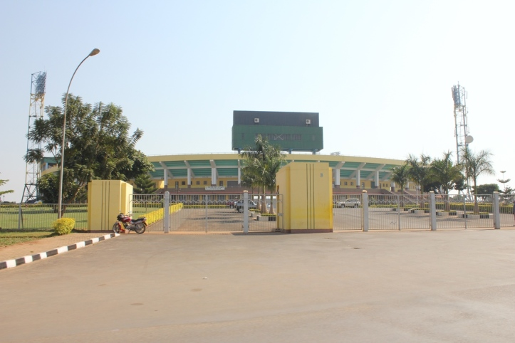 2012.07.05 Kigali, RW (10)