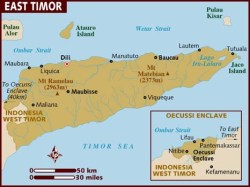 map_of_east-timor