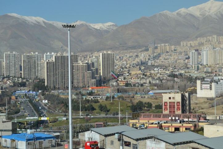 2013.12.15 Teherán, IR (122)