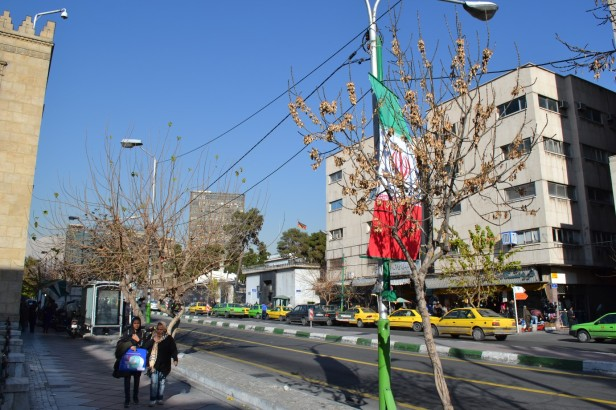 2013.12.15 Teherán, IR (135)