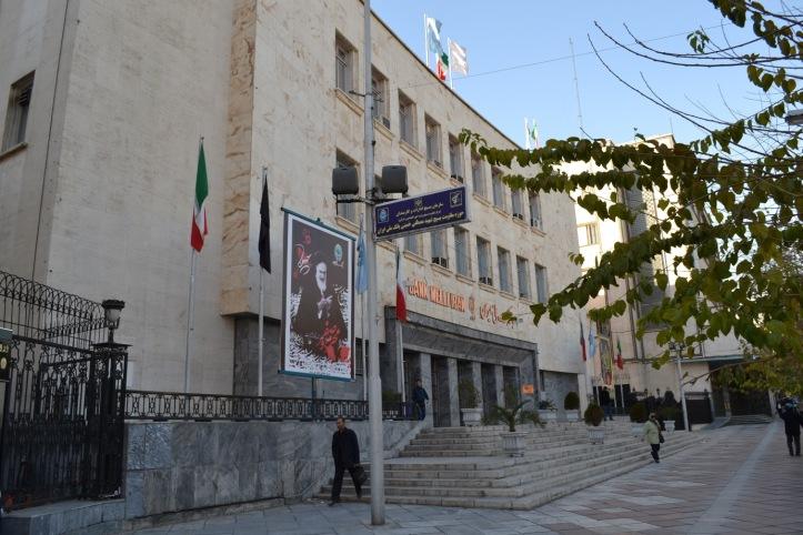 2013.12.15 Teherán, IR (144)
