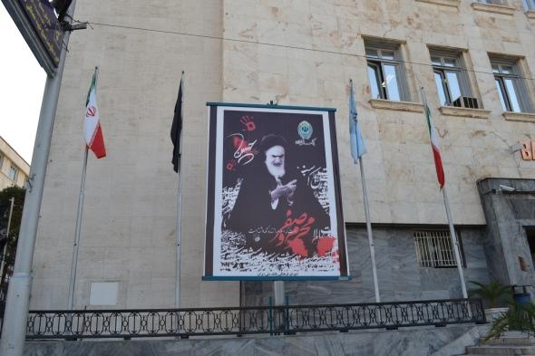 2013.12.15 Teherán, IR (145)