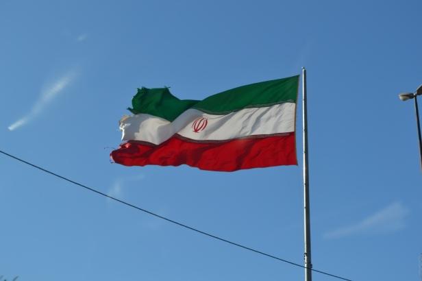 2013.12.15 Teherán, IR (28)