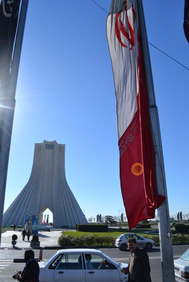 2013.12.15 Teherán, IR (36)