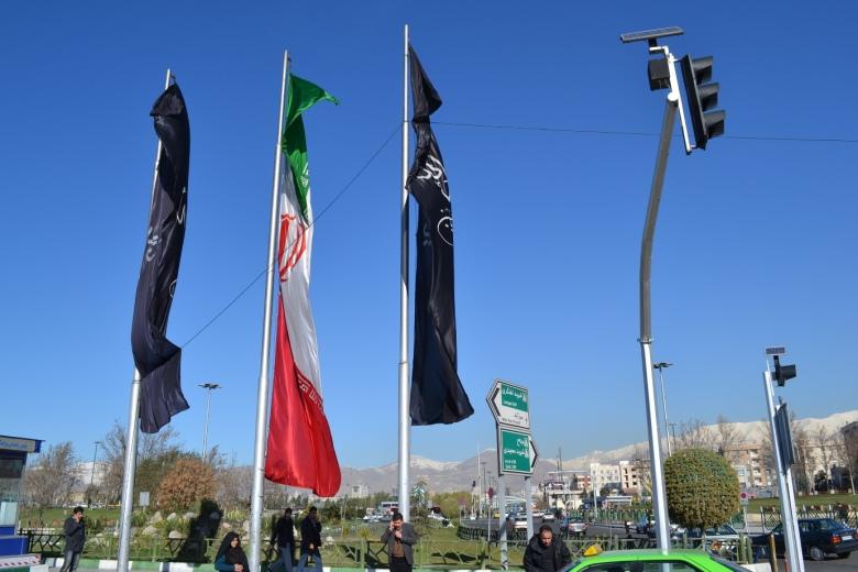 2013.12.15 Teherán, IR (37)