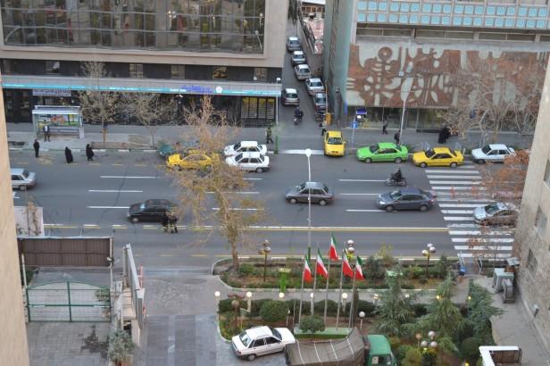 2013.12.15 Teherán, IR (4)