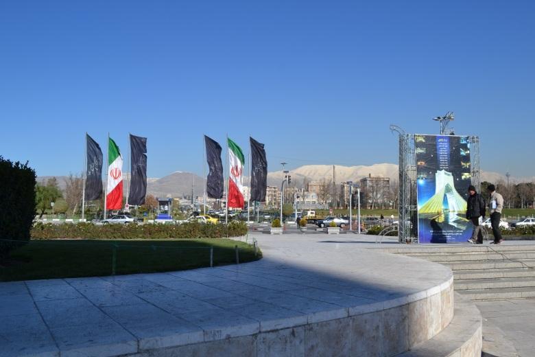 2013.12.15 Teherán, IR (70)
