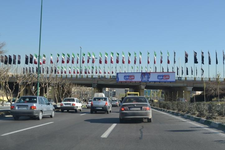 2013.12.15 Teherán, IR (76)
