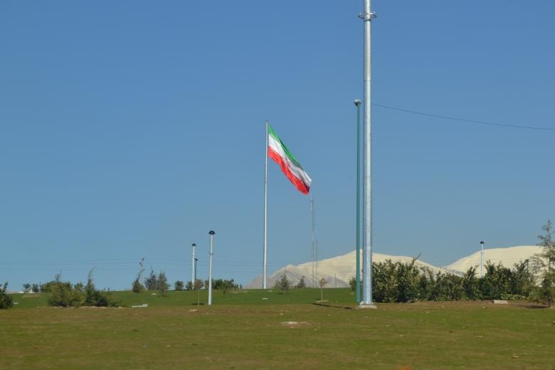 2013.12.15 Teherán, IR (84)