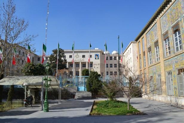 2013.12.16 Teherán, IR (31)
